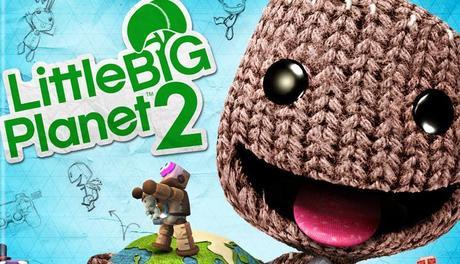 http://www.vgblogger.com/review-littlebigplanet-2/8339/