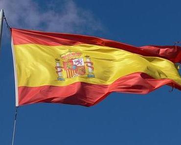 500 Millionen sprechen Spanisch