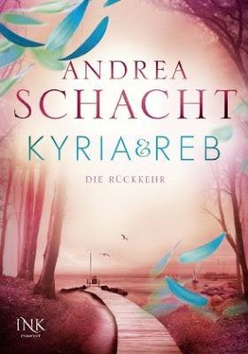 http://m3.paperblog.com/i/49/491006/rezension-kyria-und-reb-die-ruckkehr-von-andr-L-L2YUXw.jpeg