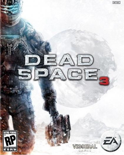 Dead Space 3 - Auf Facebook Demo-Codes abstauben