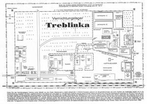essay on treblinka Free essays essay on holocaust children essay on holocaust children 2974 words aug 4th chelmno, treblinka, sobibor, belzec, auschwitz-birkenau, and majdanek.