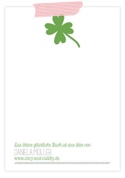Fuhre Ein Gluckstagebuch Pdf Kostenfreier Download