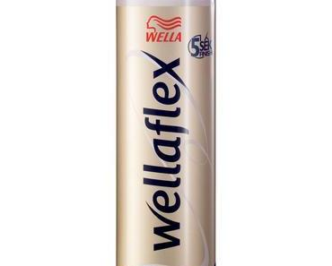 wellaflex Stylingprodukte