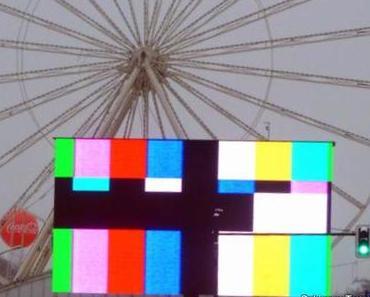 Fernsehen im Blogger-Zeitalter