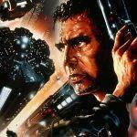 Blade Runner – The Final Cut – (M)Eine Einschätzung