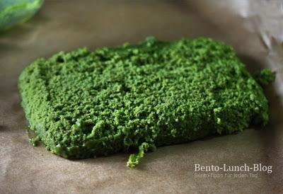 rezept matcha mikrowellen kuchen mit mascarpone creme. Black Bedroom Furniture Sets. Home Design Ideas