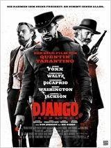 """Filmtipp: """"Django Unchained"""""""