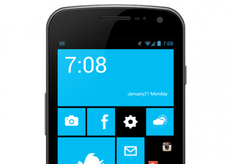 windows-phone8-homescreen-android