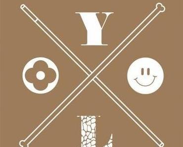 MC Fitti – #Yolo (aka Karl Lagerfeuer) [Video]