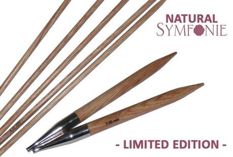 knitpro-symfonie-natural-limited-edition