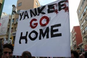 Deutsche Soldaten unbeliebt in der Türkei