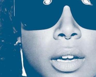 Calvin Harris feat. Kelis – Bounce (Eskei83 Remix) [Audio x Stream]