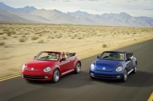 Neuwagen 2013 von Audi bis Opel & VW: Auf diese Modelle dürfen wir uns freuen