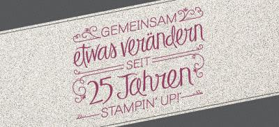 Sale-a-Bration 2013 - Stampin' Up!