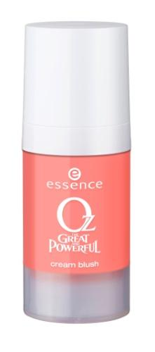 essence TE Oz the great and powerful