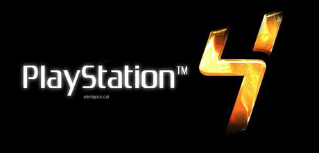 playstation-4-logo-ps4-sony