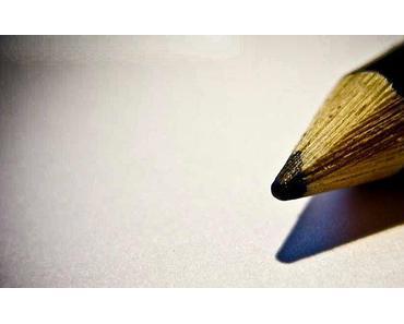 Tag der Handschrift – National Handwriting Day
