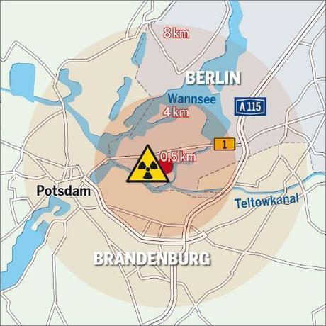 flughafen berlin wo kommt denn pl tzlich der reaktor her. Black Bedroom Furniture Sets. Home Design Ideas