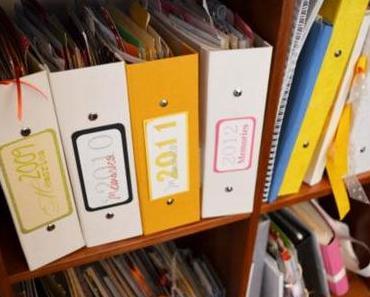 memory book // erinnerungen sammeln & fotos drucken