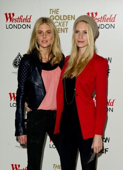 Poppy+Delevingne+Fashion+Relief+Photocall+9zsU9nwWVTGl
