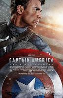 "Marvel Round Up: News zu ""Captain America: The Winter Soldier"", ""S.H.I.E.L.D."" & ""X-Men: Days of Future Past"""