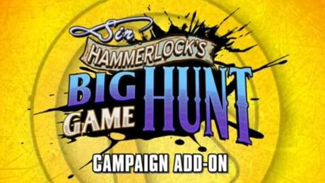 http://www.pcgames.de/Borderlands-2-PC-234034/News/Borderlands-2-Trailer-und-Release-Termin-zum-Sir-Hammerlocks-Big-Game-Hunt-DLC-1041226/