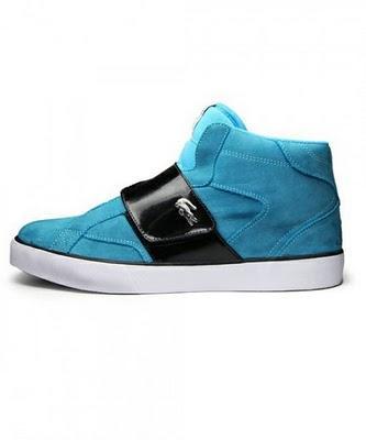 League Of Legends Nike Sb Shoes