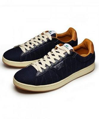 Leagye Of Legends Nike Ab Shoes