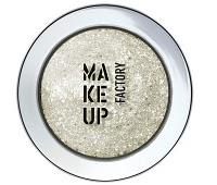 "Make up Factory ""Metallic Glamour"""