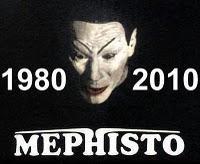 """Interview mit """"Mephisto""""-Mike"""
