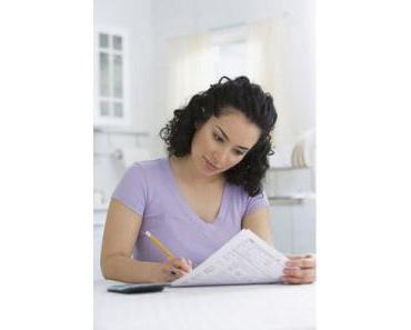 5 Tipps für die nächste Gehaltsverhandlung