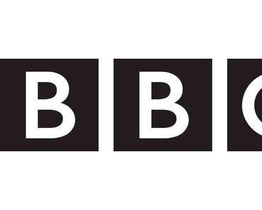 BBC: Journalisten im Streik