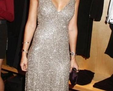 Exposed: Private Handybilder zeigen Jessica Alba (halb)nackt