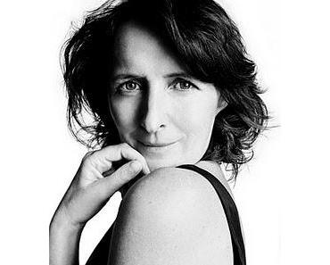 Fiona Shaw in True Blood Staffel 4