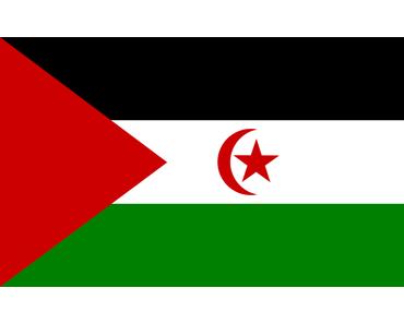 Marokkanische Armee greift Sahauris und Europaabgeordnete an