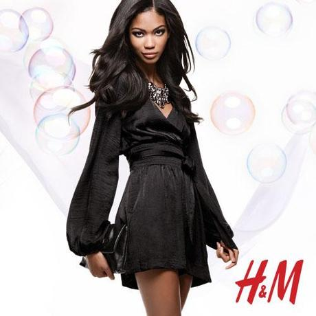 H&M product image