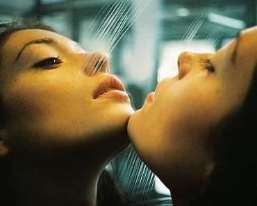 Ellie Goulding – Under the Sheets (Dubstep Remix)