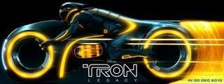Noch mehr Tron: Disney plant Cartoonserie