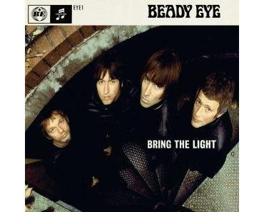 Oasis 2.0 oder Beady Eye?