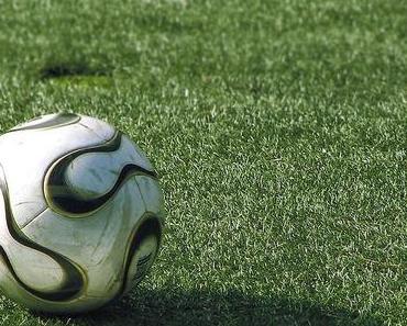 Grundrecht auf Fußball?