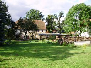 Hotspot Mein Garten/Oberlausitz