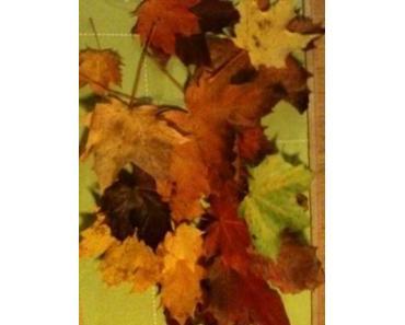 Herbstlied III
