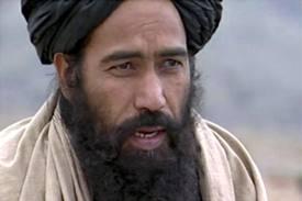 Jüdisches Volk und jüdischer Glaube: Und wenn die Taliban auch mal Juden waren ?