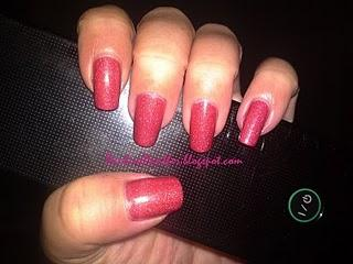 OPI DS Reflection II