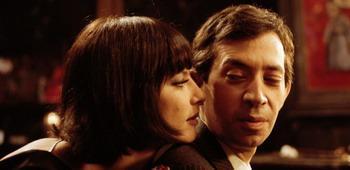 Gewinnspiel zu 'Gainsbourg'