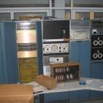 Computerfieber: NDR-Doku von 1984