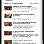 [SOFTWARE] Mediathek für Mac OS X