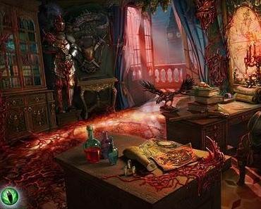 Dracula:Origin Sequel: Office of Van Helsing