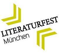 Literaturfest in München