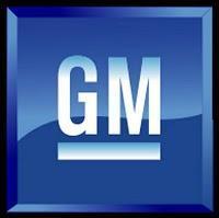 General Motors - Das Comeback des Jahres